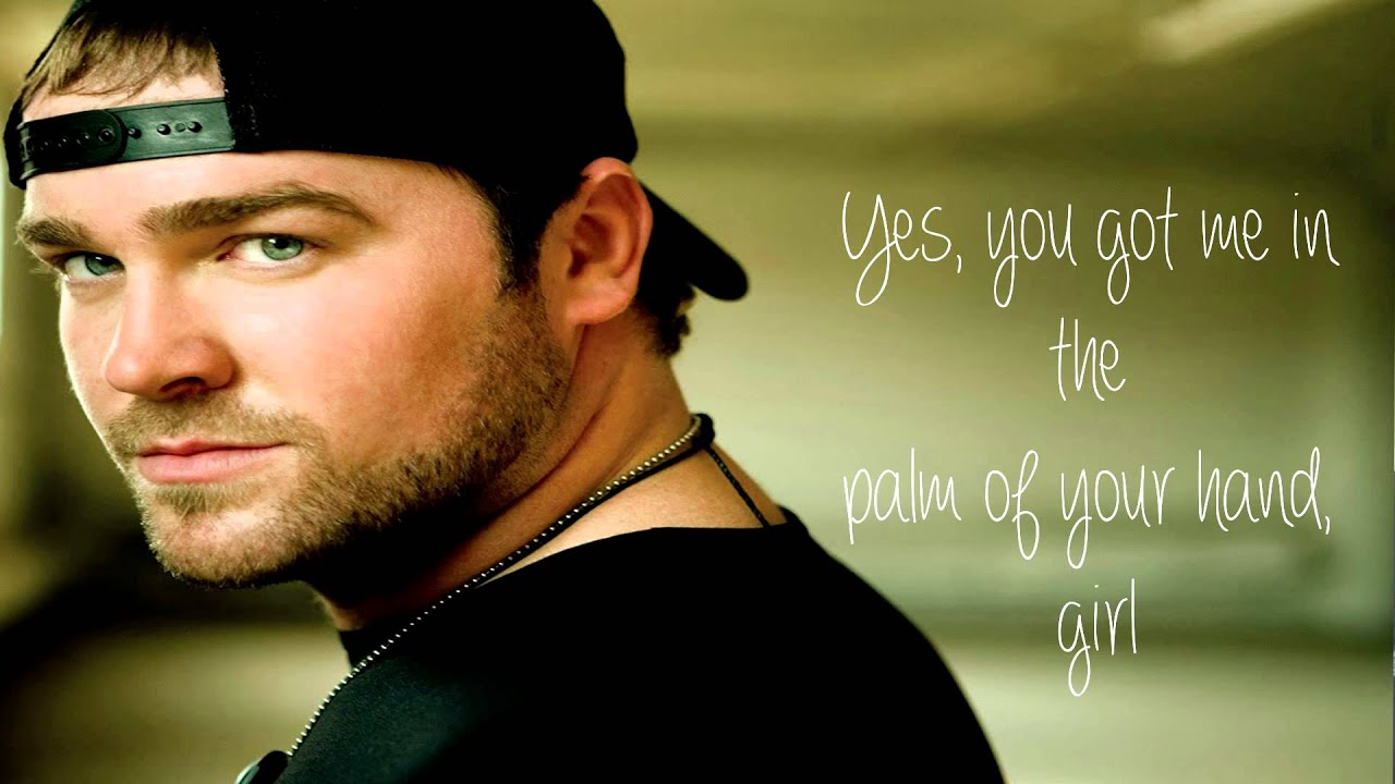 i dont dance lee brice free mp3 download