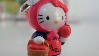 かわいいです(*^ ^*)