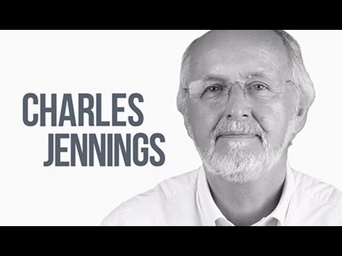 Continuous Learning by Charles Jennings