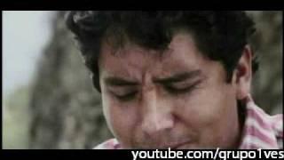 Porfirio Ayvar - CINTA MORADA Subtitulado (Quechua - Español)