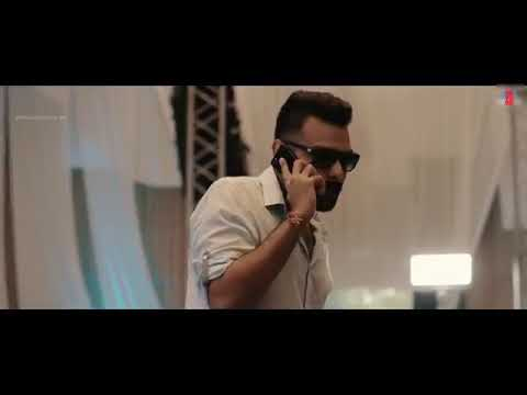 Humnawa atif aslam new song