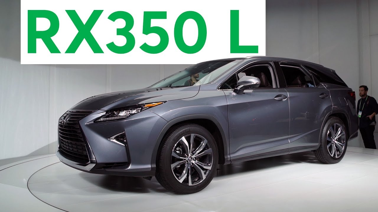 en lexus canada angular rating suv and front motor trend rx reviews cars