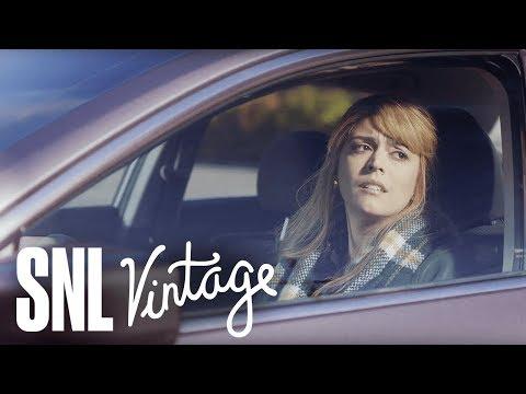 Target Commercial - SNL