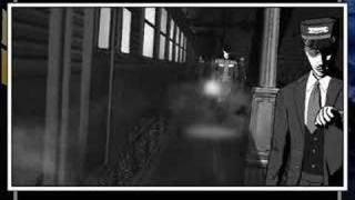 Diabolik - Original Sin Trailer
