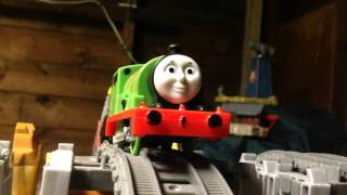 Thomas and friends the island song tribute