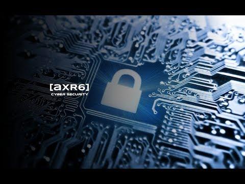 #Deep Web[aXR6] - Deep Web | Rede I2P - Navegando Anonimamente