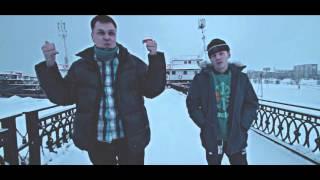 Batosha ft Иван Holost - Приглашение в кафе бар ПИТЕР