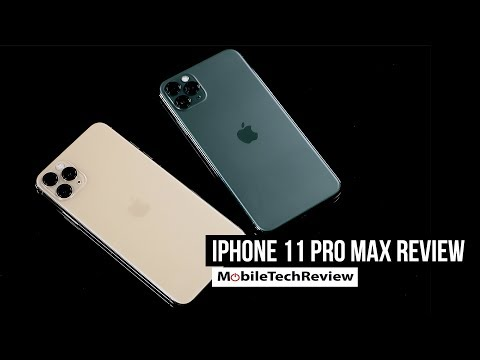 iphone-11-pro-max-review