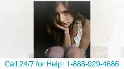 Shelton WA Christian Alcoholism Rehab Center Call: 1-888-929-4686