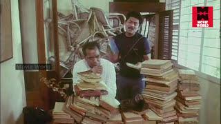 Video Malayalam Full Movie | Kalpana House | Abilasha's Horror Movie download MP3, 3GP, MP4, WEBM, AVI, FLV Agustus 2017