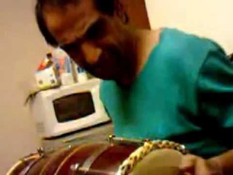 Video0073quwalli asian music acadmey peterborough uk