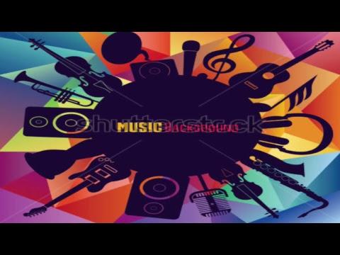 LIVE STREAMING CAMPURSARI SATRIA MJ/ NEW PUTRA SUMBER SOUND SYSTEM//ANANDA MULTIMEDIA