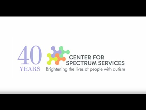 Center for Spectrum Services 9 18 15