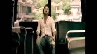 Video Tarkan - Dudu | SUBTITULOS ESPAÑOL + LETRA download MP3, 3GP, MP4, WEBM, AVI, FLV November 2017