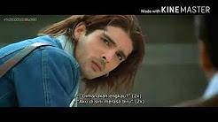 Main Hoon Na 2004 Full Movie