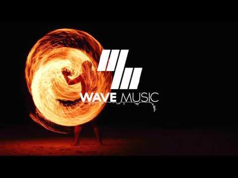 Bryce Fox - Burn Fast (TELYKast Remix) [Premiere]