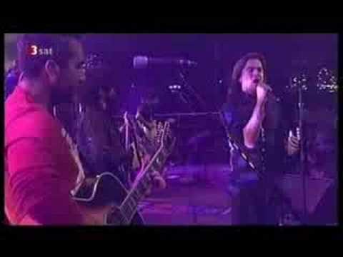 Juanes - Es Por Ti En Vivo