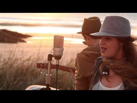 John Legend - All Of Me (Spanish Version) Belén Moreno