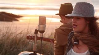 Repeat youtube video John Legend - All Of Me (Spanish Version) Belén Moreno