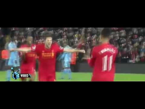 Champions League Semi Final Live Match