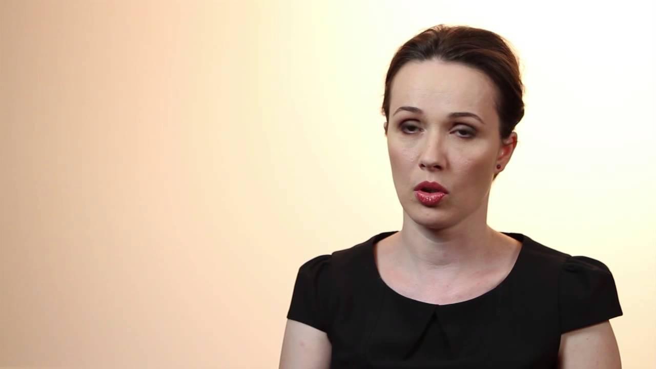 Hernia inghinala: cit poate fi aminata operatia?