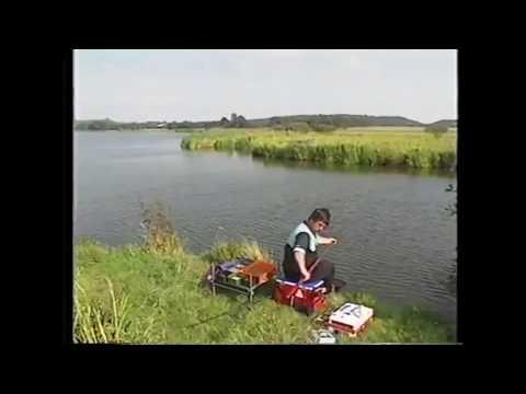 Ian Heaps Long Pole River Fishing