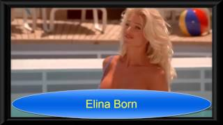 Elina Born   Miss Calculation Best Beauties Mix