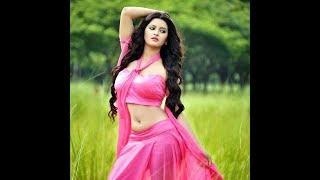 Top 10 Most Beautiful Gorgeous Bangladeshi Actresses 2017