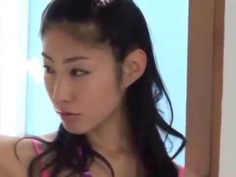 sexs bugil mantap artis japan mantap erotis bikin sange