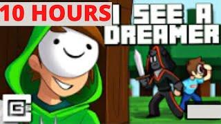 Download [10 Hours] I See a Dreamer (Dream Team Original Song) [10 HOUR VERSION]