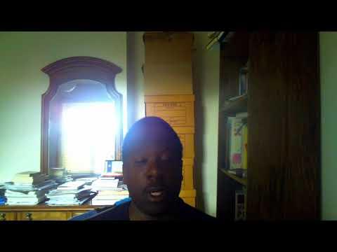 Floyd Mayweather Jr-The Businessman