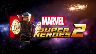 公式サイト:http://wwws.warnerbros.co.jp/game/legogame/marvel_heros...