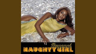 Naughty Girl (feat. Lil
