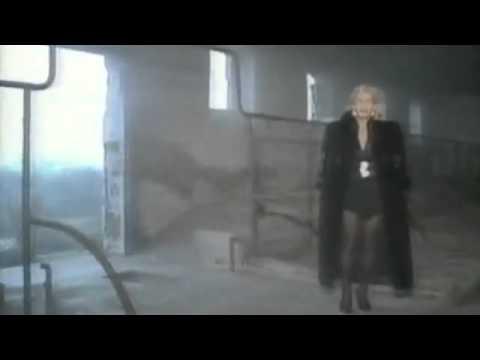 Vesna Zmijanac - Ovo u grudima - (1990)