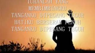 Download Mp3 Tenanglah Kini Hatiku - Nyanyian Kemenangan Iman - Lagu Puji Pujian Kristen