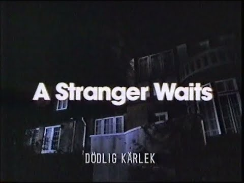 A Stranger Waits 1987 TV Movie Suzanne Pleshette