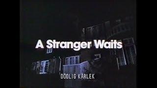A Stranger Waits (1987 TV Movie) Suzanne Pleshette