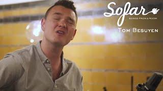Tom Besuyen - Version of What's Real | Sofar The Hague