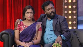 #ThakarppanComedy I One day at hotel  I Mazhavil Manorama
