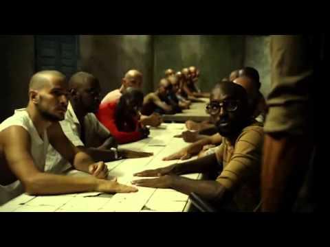 Random Movie Pick - 400 contra 1  Uma História do Crime Organizado YouTube Trailer