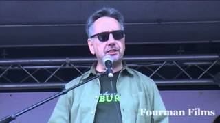 John Rees The Peoples Assembly  End Austerity Now The Peoples Assembly 20 06 15