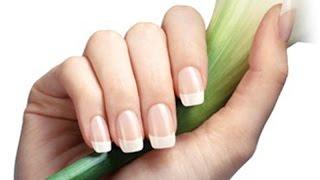 Гель для наращивания ногтей irisk отзывы
