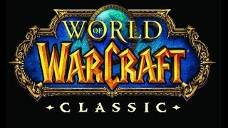 Let's Get to 15! | World of Warcraft Classic