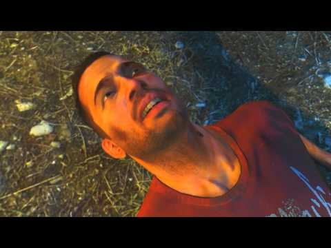 Far Cry 3 Is Better Than Far Cry Primal