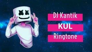 famous flute ringtone on tik tok download