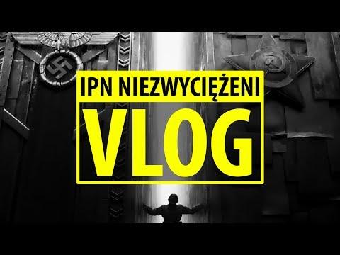 Co myślę o filmie IPNtv: Niezwyciężeni?