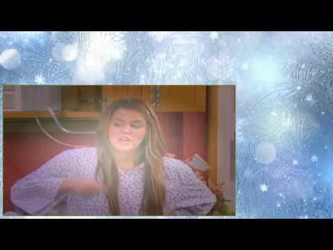 Hannah Montana S03 E21 I Honestly Love You No Not You