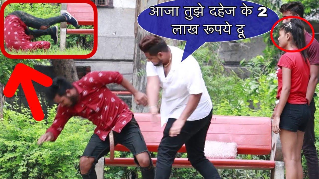 Expose By Ajay Dhingra Kar diya Kam