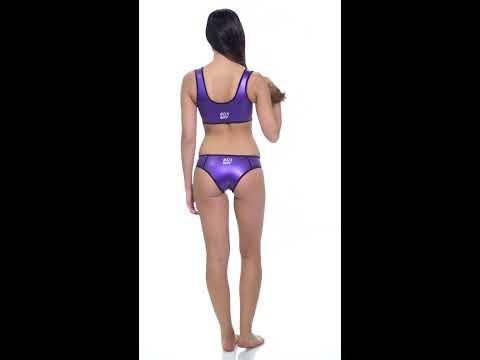 akela-surf-divein-1.5mm-neoprene-bikini-bottom- -swimoutlet.com