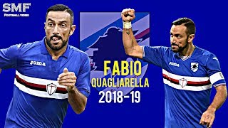 Fabio quagliarella is an italian professional footballer who plays as a forward for sampdoria. throughout his career, he has played eight different itali...